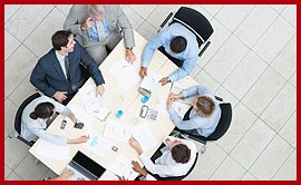 Предложения корпоративным клиентам